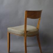 1241-12 chaises SaM Leleu (2)