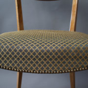 1241-12 chaises SaM Leleu (3)