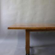 1242-salle +á manger Leleu moderniste (22)