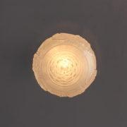 1731-Suspension fer forge globe Muller00017