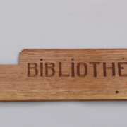 1776-Bibliotheque scolaire00035