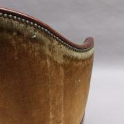 1726-4 fauteuils gondoles 192500012