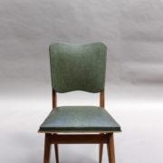 1738-6 chaises compas cdC00001