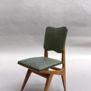 1738-6 chaises compas cdC00002