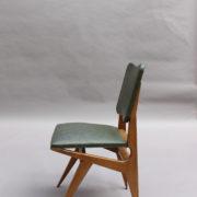 1738-6 chaises compas cdC00003