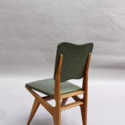 1738-6 chaises compas cdC00004