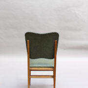 1738-6 chaises compas cdC00005