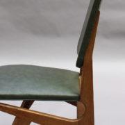1738-6 chaises compas cdC00006