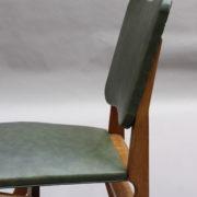 1738-6 chaises compas cdC00007