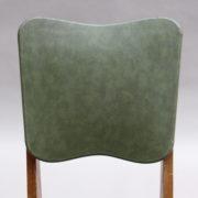 1738-6 chaises compas cdC00010