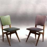 1738-6 chaises compas cdC00013
