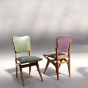 1738-6 chaises compas cdC00014