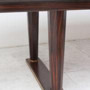 15- 1827a - Table SaM. dominique (3)