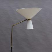 1505-lampadaire Lunel ressort12