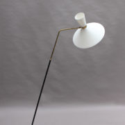 1505-lampadaire Lunel ressort5