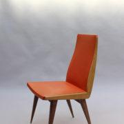 1673-6 chaises orange compas7