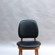 1823-6 chaises Baumann Guariche 7