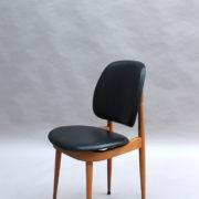 1823-6 chaises Baumann Guariche 8