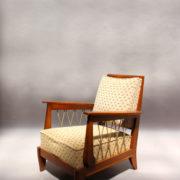 1834-4 fauteuils mer montagne corde sous les accoudoirs2