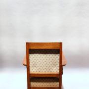 1834-4 fauteuils mer montagne corde sous les accoudoirs22