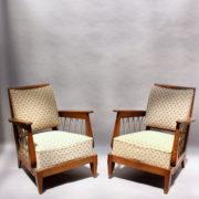 1834-4 fauteuils mer montagne corde sous les accoudoirs27