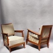 1834-4 fauteuils mer montagne corde sous les accoudoirs29