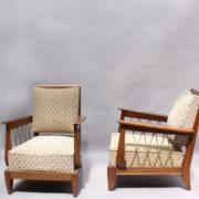 1834-4 fauteuils mer montagne corde sous les accoudoirs33