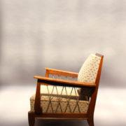 1834-4 fauteuils mer montagne corde sous les accoudoirs4
