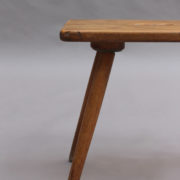1835-4 tabourets-tables poignee (14)