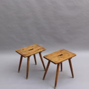1835-4 tabourets-tables poignee (3)
