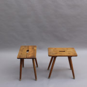 1835-4 tabourets-tables poignee (5)