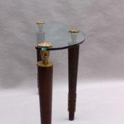 1840-Console Garouste et Bonetti24