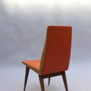 22- 1673-6 chaises orange compas (4)