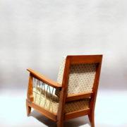 4-1834-4 fauteuils mer montagne corde sous les accoudoirs27