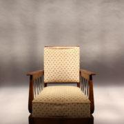 4-1834-4 fauteuils mer montagne corde sous les accoudoirs27 (3)