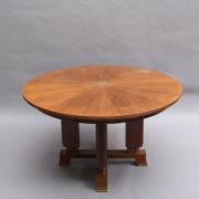 1766b-Vignette table soleil SM table soleil Leleu