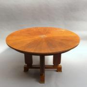 1766b-table soleil SM table soleil Leleu00010