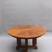 1766b-table soleil SM table soleil Leleu00012