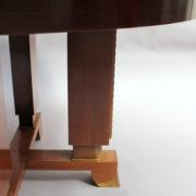 1766b-table soleil SM table soleil Leleu00015