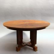 1766b-table soleil SM table soleil Leleu00017
