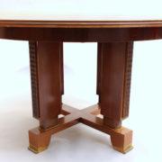1766b-table soleil SM table soleil Leleu00020