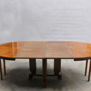 1766b-table soleil SM table soleil Leleu00024