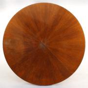 1766b-table soleil SM table soleil Leleu00042