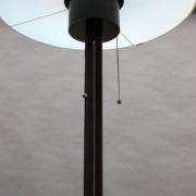 783 et 1832-Paire lampadaires Arlus Television10