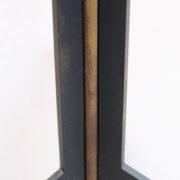 783 et 1832-Paire lampadaires Arlus Television13
