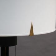 783 et 1832-Paire lampadaires Arlus Television14