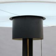 783 et 1832-Paire lampadaires Arlus Television17
