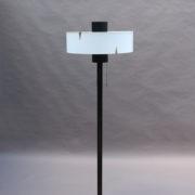 783 et 1832-Paire lampadaires Arlus Television3