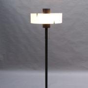 783 et 1832-Paire lampadaires Arlus Television4