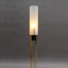 Fine French 1960s Floor Lamp by Arlus